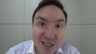 Дмитрий заработал 21 тысячу рублей на консультациях | Евгений Гришечкин