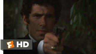 The Long Goodbye (10/10) Movie CLIP - A Born Loser (1973) HD