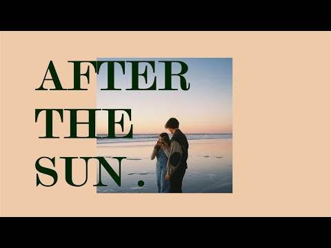 [SUBTHAI ] RINI - After the sun แปลไทย