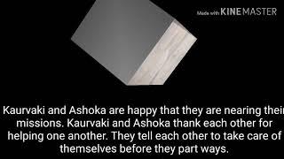 ashoka samrat on joy prime episode 180 - Thủ thuật máy tính - Chia