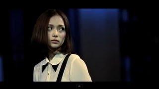 若旦那 / 「LOVERS feat. 加藤ミリヤ」MV short ver.(恋愛妄想篇・前編) - YouTube