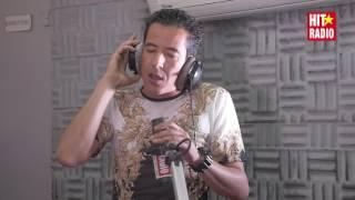 MP3 TÉLÉCHARGER MGHARBA H KOLNA KAYNE