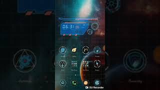 change incoming call screen miui 10 - TH-Clip