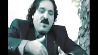 شعر يبجي الصخر...الشاعر خضير هادي