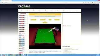 Free sport stream with no pop up adverts adfree cricfree adblock plus Tutorial