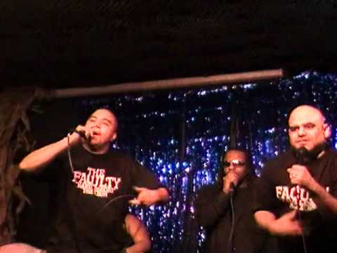 """LIVE ON STAGE WITH """"FACULTY"""" FEATURING """"R&B DIVINE""""!WEB_0067.MP4"""