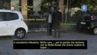 mazzette-tributaria-di-salerno-arrestati-anche-giudici