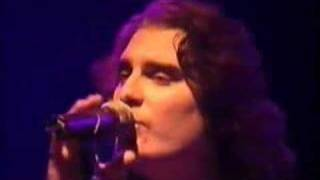 """Dream Theater """"unplugged"""" - 04 - Anna Lee"""