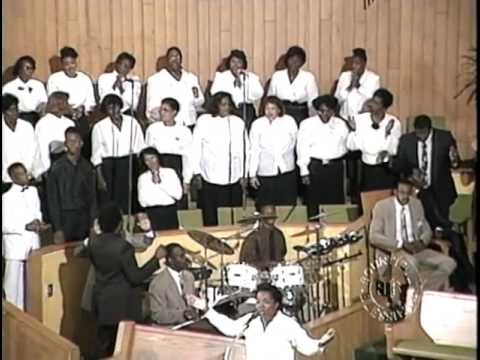 Download Bishop G.E. Patterson: The Arrow's Of The Lord's Deliverance HD Mp4 3GP Video and MP3