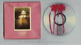 Tigapagi - Roekmana's Repertoire ( Full Album )