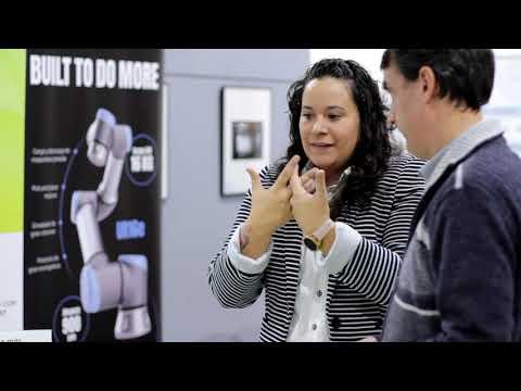 Vídeo resumen Focus Pyme y Emprendimiento Alcoià-Comtat 2019[;;;][;;;]