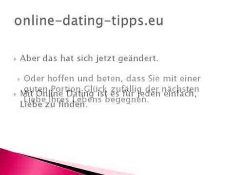 Kostenlose beliebte dating-apps