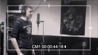 Ваня Воробей - Пацанский Таз (Трейлер к клипу)