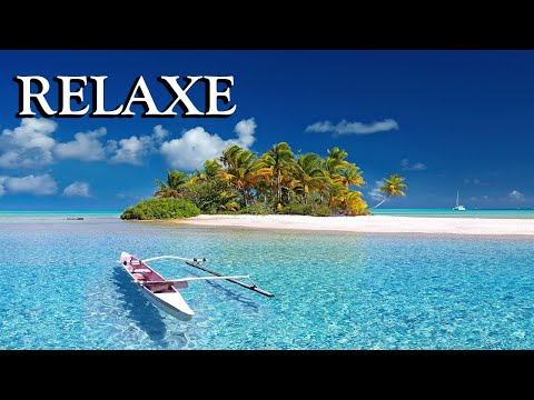 Msica Relaxante, Sono Profundo, Msica Para Meditao