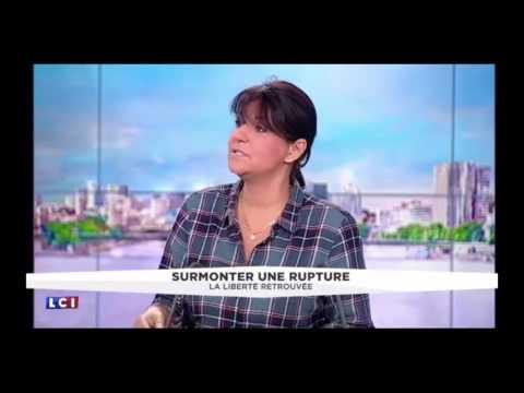 Vidéo de Anne Boutelant