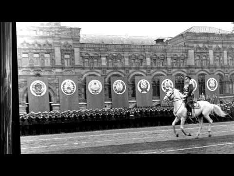 Б  Окуджава, С  Райхштейн   Нам Нужна Одна Победа