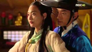 Kim Bo Kyung - Surprised [Eng. Sub]