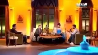 تحميل اغاني Zad _ alima allah (fahd balan)|| (زاد_عليم الله (فهد بلان MP3