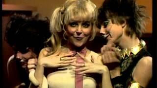 1982 Hana Zagorová, Stanislav Hložek a Petr Kotvald - Kočičí píseň