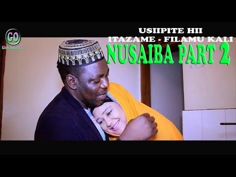 FILAMU - NUISAIBA Part 2