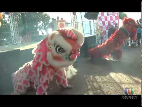 Festival do Japão de Vinhedo_8º