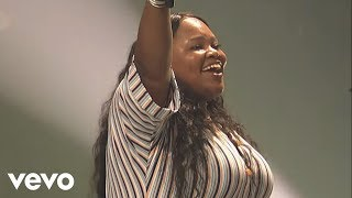 Tasha Cobbs Leonard - I'm Getting Ready (Live At Passion City Church)