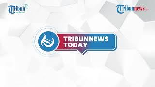 Viral Tarif ATM Link Berbayar, Ibu Tersambar Petir di Aceh hingga Format Liga 1 & 2