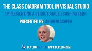 Activity diagram in visual studio 2013 ultimate most popular videos how to use the class diagram tool in visual studio ccuart Gallery