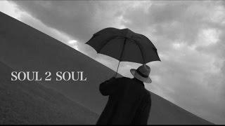 SOUL 2 SOUL / 卍LINE