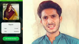 Girls Whatsapp Numbers New Apps