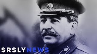 4 perverse Diktatoren und ihre Sexpraktiken