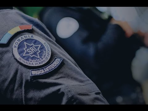 SRI 27 de ani - Parteneriat în serviciul cetățenilor