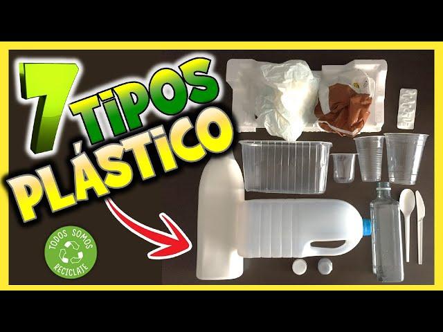 Video Pronunciation of polyethylene terephthalate in English