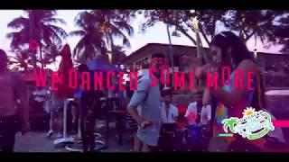 Daydream Island Music Festival - After Promo