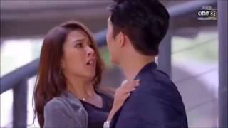 heart of stone thai drama ep 1 eng sub 2019 - TH-Clip