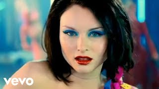 Sophie Ellis Bextor - Get Over You video