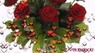 Mister Dex   Czerwone Róże (HD)