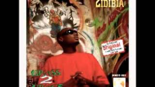 2Face - 4 Instance