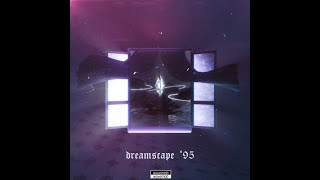 Klimeks   Dreamscape '95