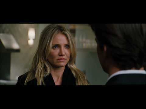 Knight and Day official UK trailer 2
