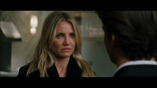 Knight and Day Trailer Image
