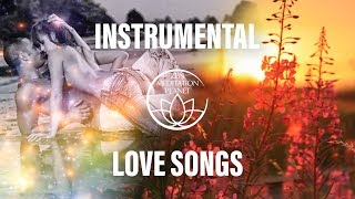 Tantric Music – One Hour of Instrumental Love Songs and Sensual Intimacy