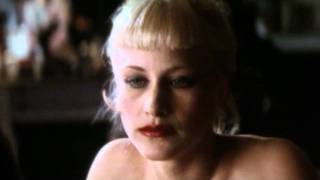 Trailer of Lost Highway (1997)