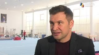 MTS şi CNI intenţionează să contruiască un alt patinoar în Bucureşti, altul decât cel abandonat de Primărie