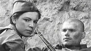 Боевой киносборник №1 1941 / Collection of Films for the Armed Forces №1