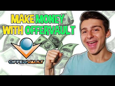 0 - Affiliate Strategies for Traffic Generation and Monetization