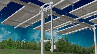 2 Axis Linear Actuator - मुफ्त ऑनलाइन