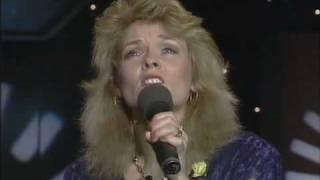 Mary Duff - Cliffs of Dooneen