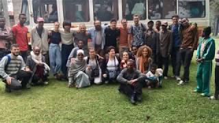 La Caritas Diocesana di Prato in Etiopia