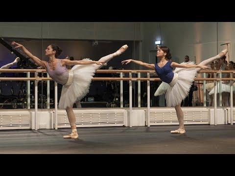 d65f4c86b2 Akane Takada — People — Royal Opera House